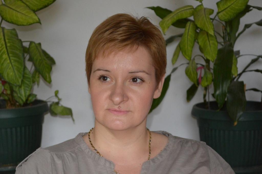 dragana_djukovic