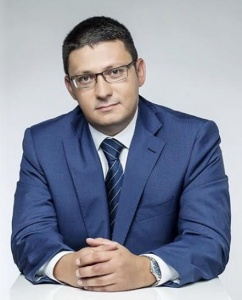 Aleksandar Djurdjev 20150901