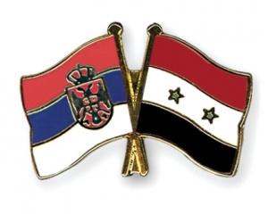 Srbija-i-Sirija