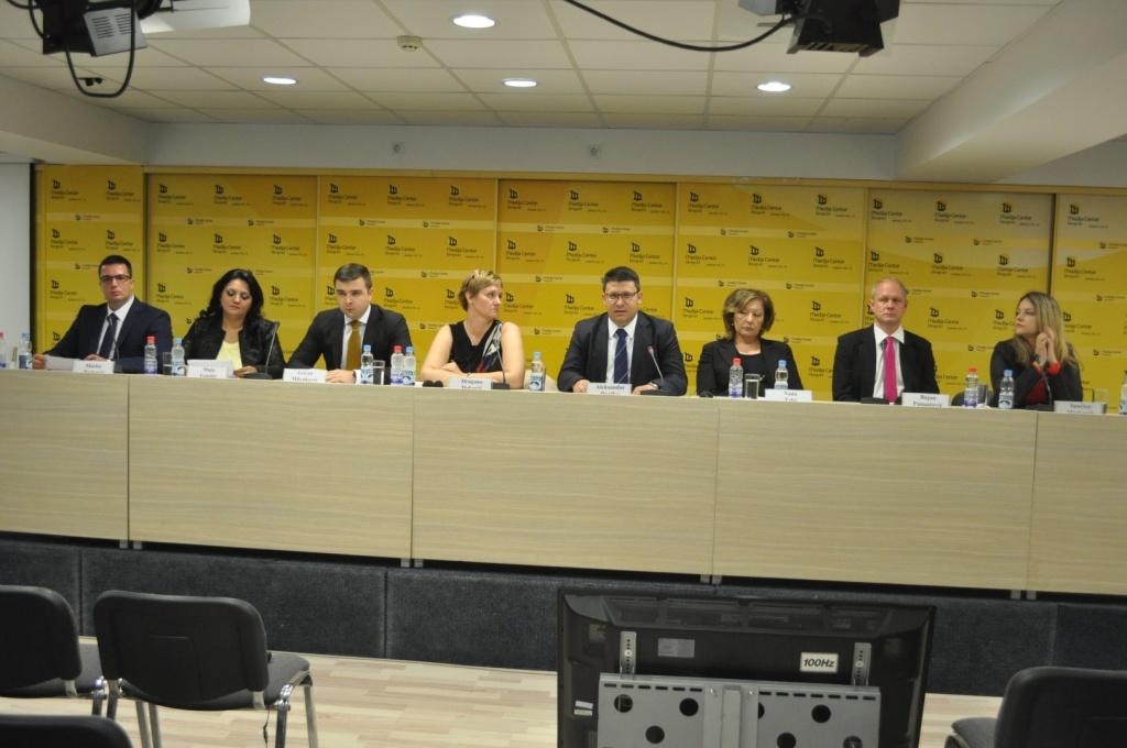 predstavljanje-srpske-lige-mc-2015-9-11