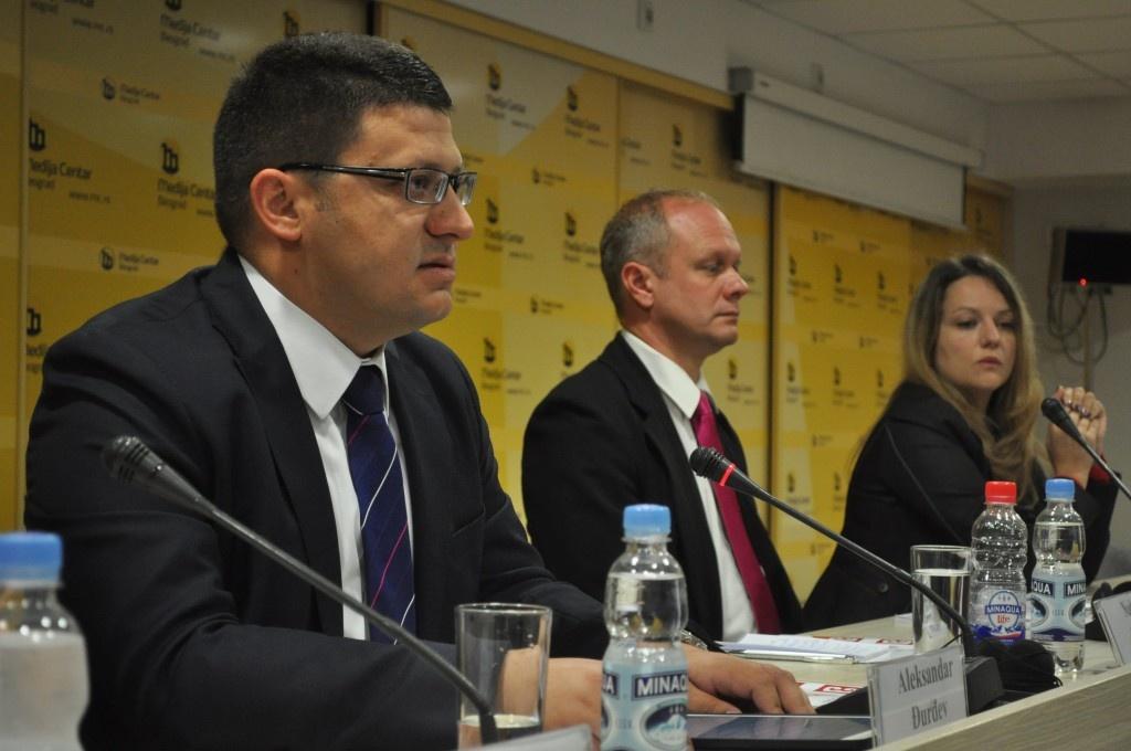 promocija-srpske-lige-2015-9-11-mc (1)