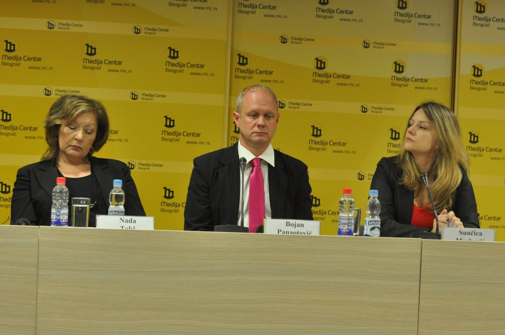 promocija-srpske-lige-2015-9-11-mc (18)