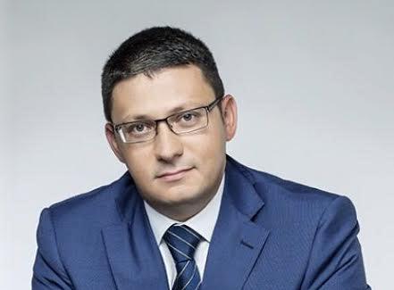 Aleksandar Djurdjev 2015090121
