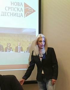 kragujevac-3-10-2015-3