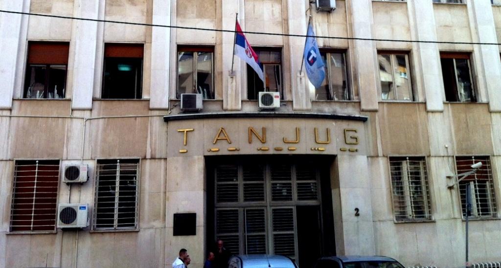 tanjug1