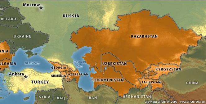 rusija-turska-2