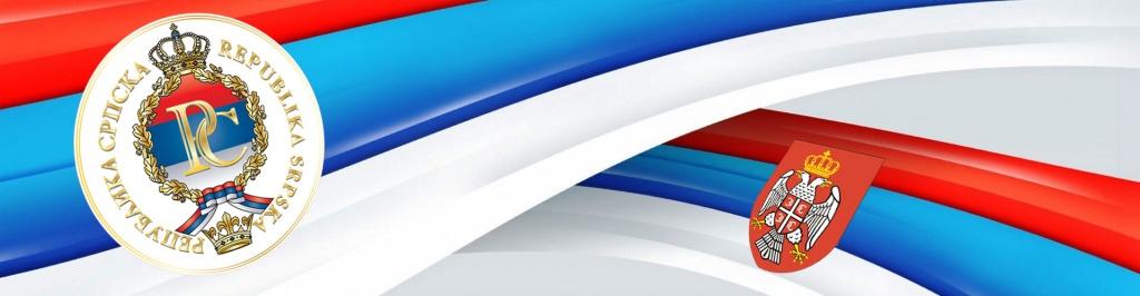 Grb-i-zastava