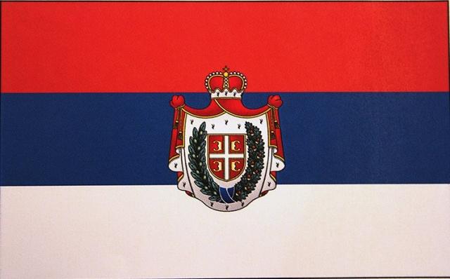 Vojvodina-promena-grba-i-zastave-nova-zastava-novi-grb-6