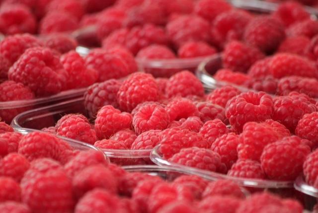 raspberries-378259_960_720