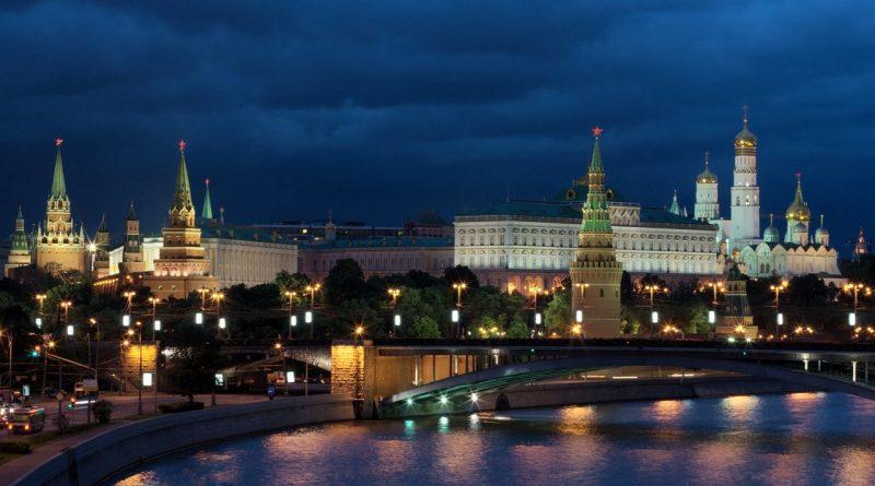 Српска лига: Прекинити прљаву кампању против братске Русије