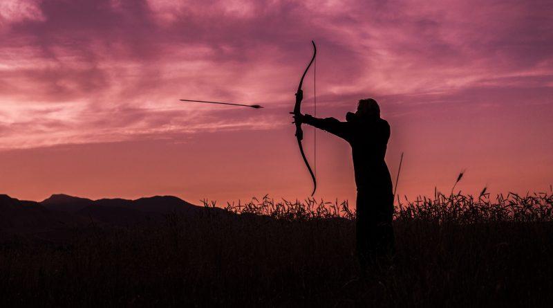 Српска лига: Страни плаћеници настављају да уништавају лов у Србији