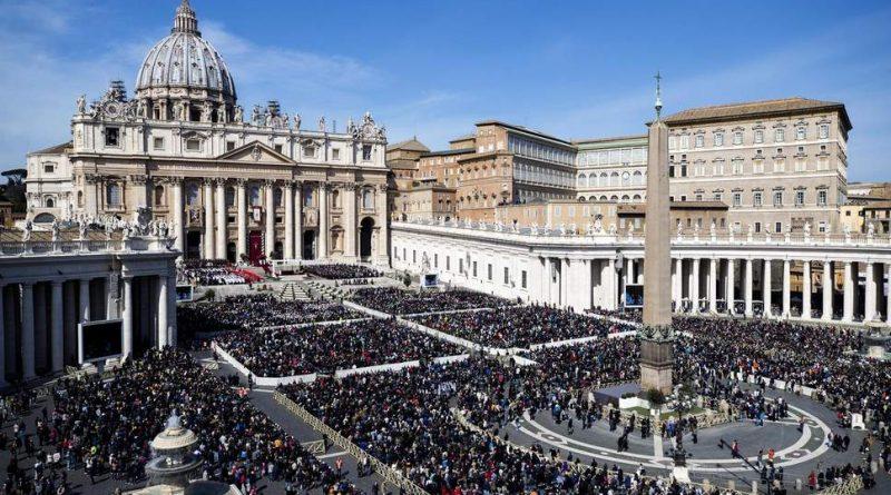 Српска лига: И Ватикан да се укључи у дијалог о Косову
