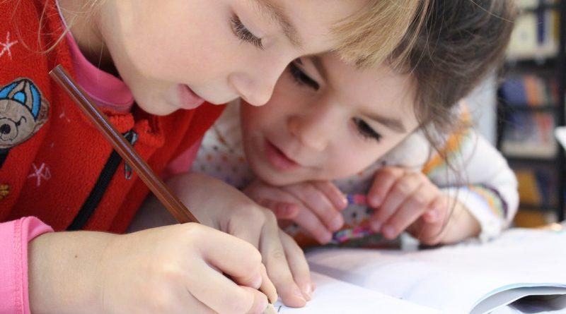 Са радном етиком у школама биће бољe резултати ПИСА (PISA) тестирања