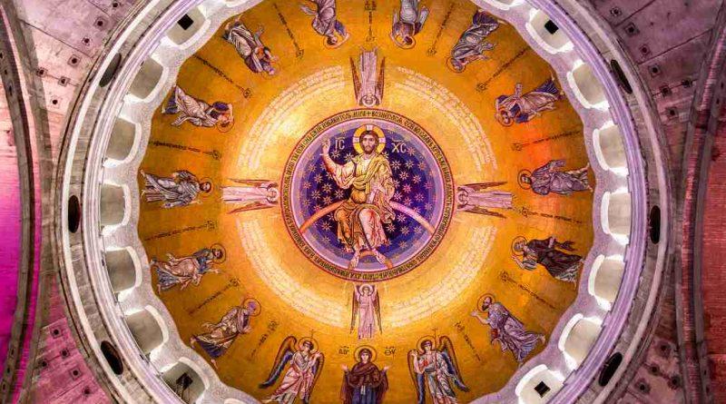 Вера у Бога и Национални дан молитве ојачаће дух заједништва нације