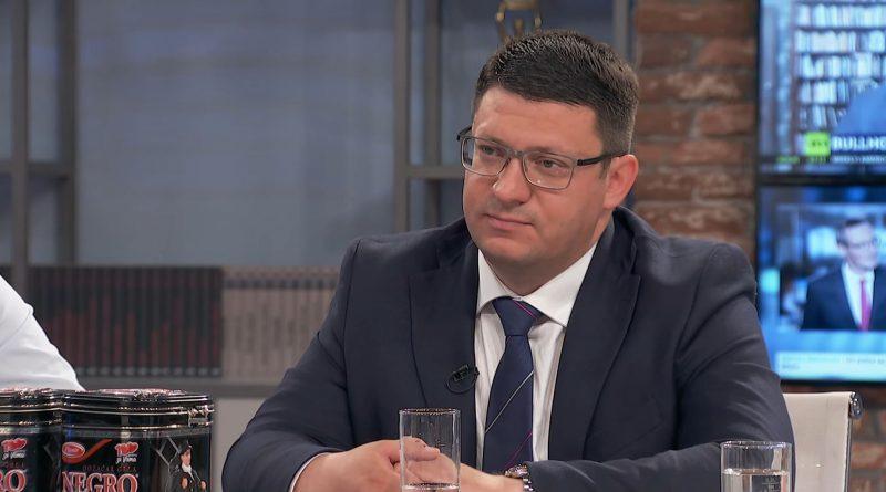Српска лига: Законом санкционисати нарушавање територијалног интегритета и суверенитета