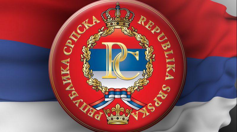 zastava-i-grb-republika-srpska-serbinfo