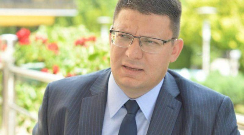 Српска лига: Стратешком политиком ћемо сачувати рашку област